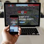 digital marketing Raleigh