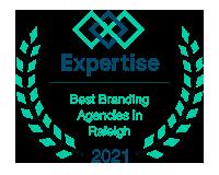 nc_raleigh_branding-agencies_2021_transparent