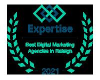 nc_raleigh_digital-marketing-agencies_2021_transparent